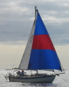 cropped-2011-westsail-rendezvous-062.jpg